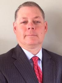 Jeff Macy has accepted a job as senior vice president at Multi-Bank Securities Inc.