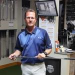 Video: The importance of proper golf club fitting (Video)