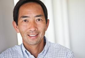 Lightspeed VC Peter Nieh on why he loves Ultimate, passed on eBay