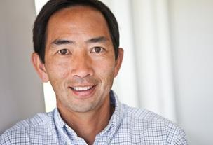 Peter Nieh, partner at Lightspeed Venture, in a TechFlash Silicon Valley Q&A spoke about the firm's title sponsorship of the region's first pro Ultimate disc team, investment bubbles, what he invests in and why he long ago passed on backing eBay when it was just getting started.