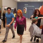 Great Clips adding second skyway salon
