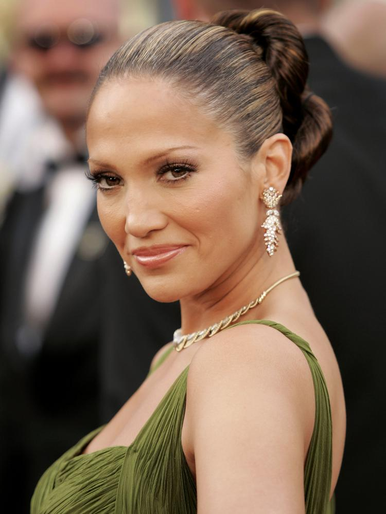 "Actor/singer Jennifer Lopez: ""My roots are in the Bronx. It was natural to join forces with Montefiore, an organization that has cared for and served the Bronx for more than 100 years."""