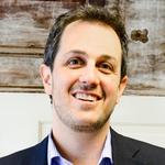 Three takes on Mayor Gray and D.C. tech: Exhilarator founder Michael Goldstein