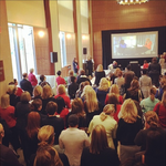 More than 200 expected for Bizwomen Mentoring Monday