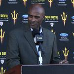 ASU launching one-year sports law and business master's programs