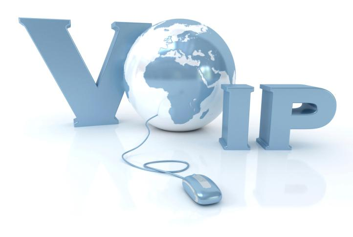 St. Elizabeth Physicians has a new VoIP system that is expected to streamline communications.