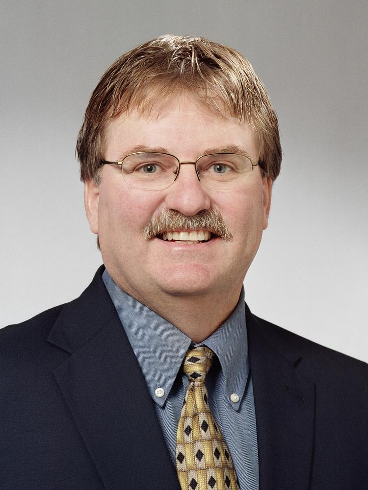 Kansas Secretary of Transportation Mike King says he expects the Kansas Turnpike Authority to pursue interoperability agreements with other turnpike systems in the future.
