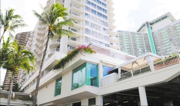 Hotel employees at the Modern Honolulu in Waikiki will vote next week on a tentative agreement reached between Unite Here Local 5 and hotel management.