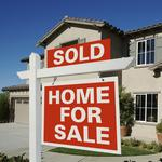Another month of improving new-home sales signals improving buyer confidence