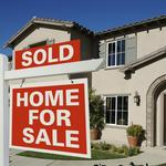 Florida housing market prices up in March