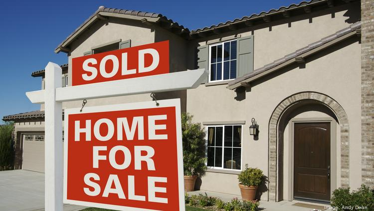 San Antonio's home sales are strong, according to Zillow Inc.
