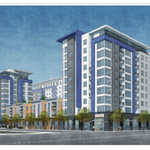 Pauls Corp. closes on $20M deal for San Mateo Credit Union land in Redwood City