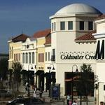 Coldwater Creek to close all stores, including several in South Florida