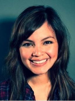 Kat Manalac has been in charge of recruiting and PR at Y Combinator since September and has been named a full partner.