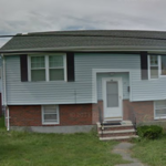 Revere home once seized by MBTA fetches $200k
