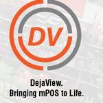 DejaView Concepts raises $900K in point-of-sale software push