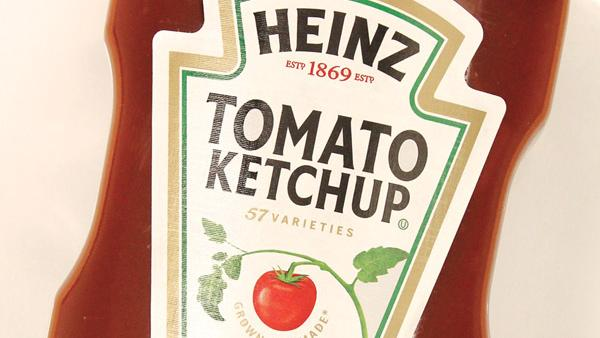 Kraft Heinz Stock Opens At 71 Per Share Pittsburgh Business Times