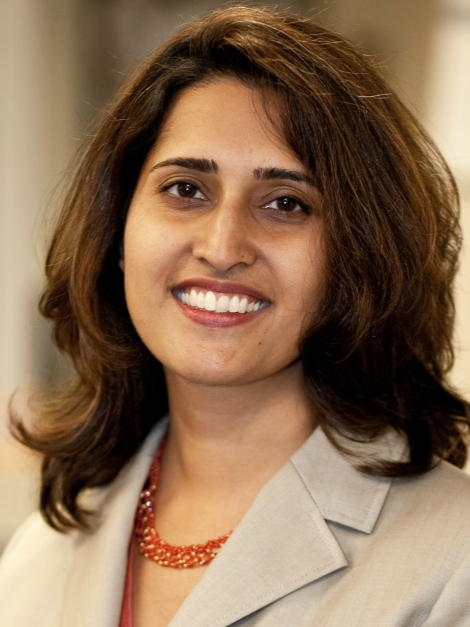 Dr. Reshma Katira addresses why ophthalmologist reimbursements were among the highest receiving reimbursements. The Centers for Medicare and Medicaid Services released billing data from 2012 last week.