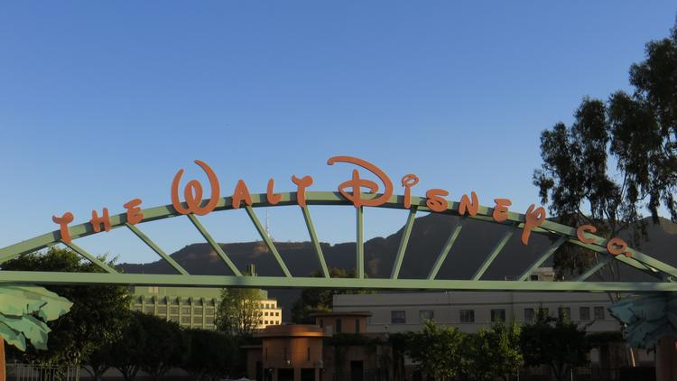 The Walt Disney Co.'s stock closed at over $90 on Tuesday for the first time in more than 15 years.