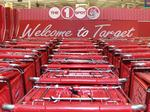 Judge OKs bank lawsuits against Target for breach
