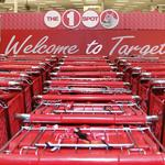Target boosts earnings outlook after strong quarter