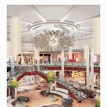 Simon announces <strong>Phipps</strong> renovation (SLIDESHOW)