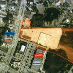 Walmart wants $7.2M for Seminole State's Casselberry location