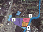 New details emerge for Seminole State College Casselberry location