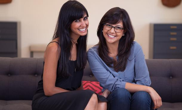 Cuyana and <em>Real Simple</em> want to help women build a 'lean closet'