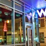 SW Boston wins key appeals court backing for W Hotel bankruptcy plan