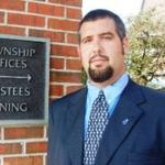 Harrison Township official credits customer service for success