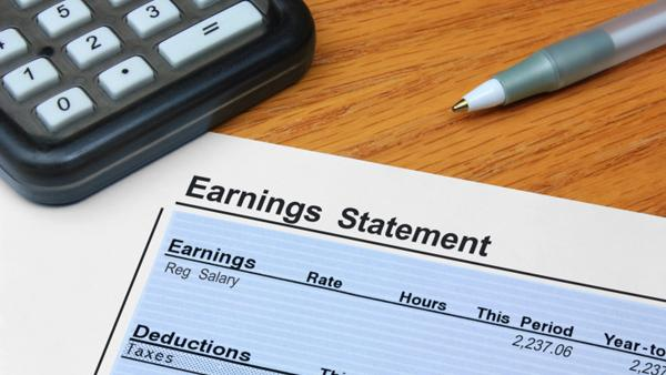 Economists predict more substantial wage gains this year.