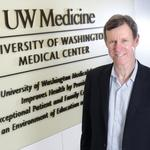 Conquering cancer: <strong>Knight</strong>, Bezos, OHSU, Fred Hutch, UW put Pacific Northwest on the map