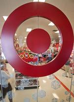 Target closes its 'Shops at Target' boutique-in-a-big-box concept