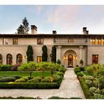 Take a peek at the $21.9M West Atherton home being sold by a former hedge fund manager convicted of insider trading