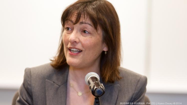Washington state U.S. Rep. Suzan DelBene advocated for a bill to rein in the NSA that passed the U.S. House Judiciary Committee on Wednesday.