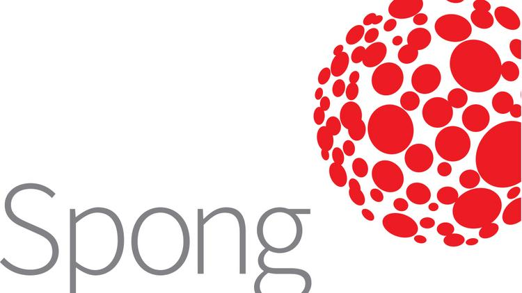 Minneapolis public relations firm Carmichael Lynch Spong has rebranded itself as Spong.
