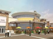 Eagan's Twin Cities Premium Outlets opens Aug. 14.