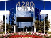 Maddie's Fund abandoned plans to build out a 90,000-square-foot animal shelter and research center in 4280 Hacienda Blvd., in Pleasanton.