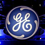 STARTUPS: Why GE Ventures CEO decided to talk about gender diversity