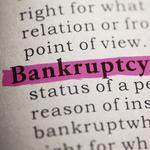 Fort Lauderdale startup ClearCi files for Chapter 7 bankruptcy