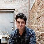 Squarespace raises $40M: Here's what it plans to do with the money