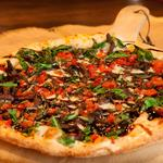 Uncle Maddio's to open Huntersville restaurant, offer free pizza