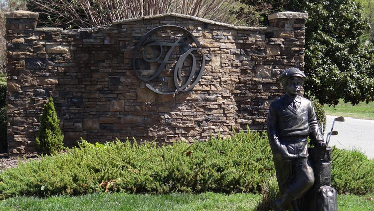 After closing following the bankruptcy of its management company, Forest Oaks Country Club is expected to reopen.