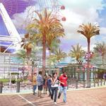 3 things to know about the $200 million I-Drive 360 entertainment complex (Video)