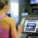 Outside Interactive app lets you run through Boston, New York without leaving your treadmill