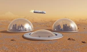 Google has science fiction ambitions. Is that a good thing?