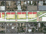 Endeavor, Columbus Realty to redevelop 11 acres in downtown Austin