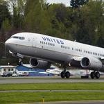 United Airlines to start contract talks with key labor union a year early