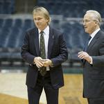 NBA unanimously approves sale of the Milwaukee Bucks